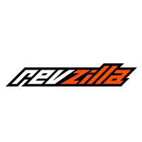 Rev Zilla