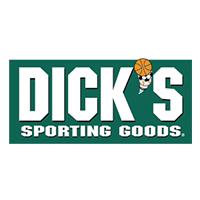 Dicks Aporting Goods
