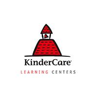 Kinder Care