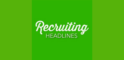 recruiting headlines jobadx
