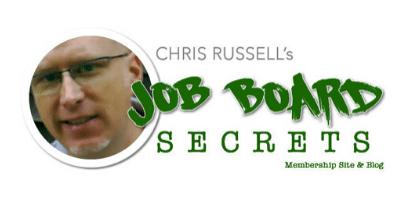 Job Board Secrets JobAdX
