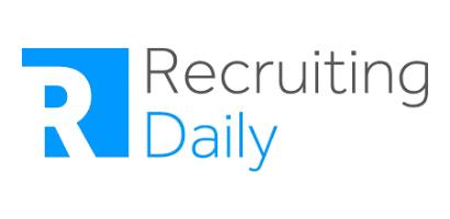Recruiting Daily JobAdX