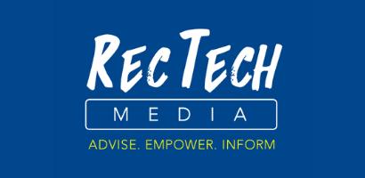 RecTech Media JobAdX